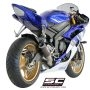 1397483642-AUSPUFF_R6_CRT_EXHAUST_R6_AUSPUFF_SCPROJECT_CRT_SC_SILENCIEUX_R6_SCPROJECT_003