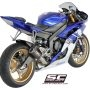 1397483647-AUSPUFF_R6_CRT_EXHAUST_R6_SCARICO_SCPROJECT_CRT_SC_SILENCIEUX_R6_SCPROJECT_004