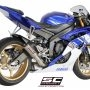 1397484031-YAMAHA_R6_CRT_EXHAUST_R6_AUSPUFF_SCPROJECT_CRT_SC_SILENCIEUX_R6_TERMINALE_CRT_R6_scproject_B