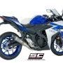 1482137868-yamaha_r3_300_sc-project_scproject_yzf_scarico_s1_titanio_completo