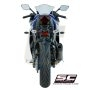 1482138157-yamaha_r3_300_sc-project_scproject_yzf_exhaust_oval_carbon_muffler
