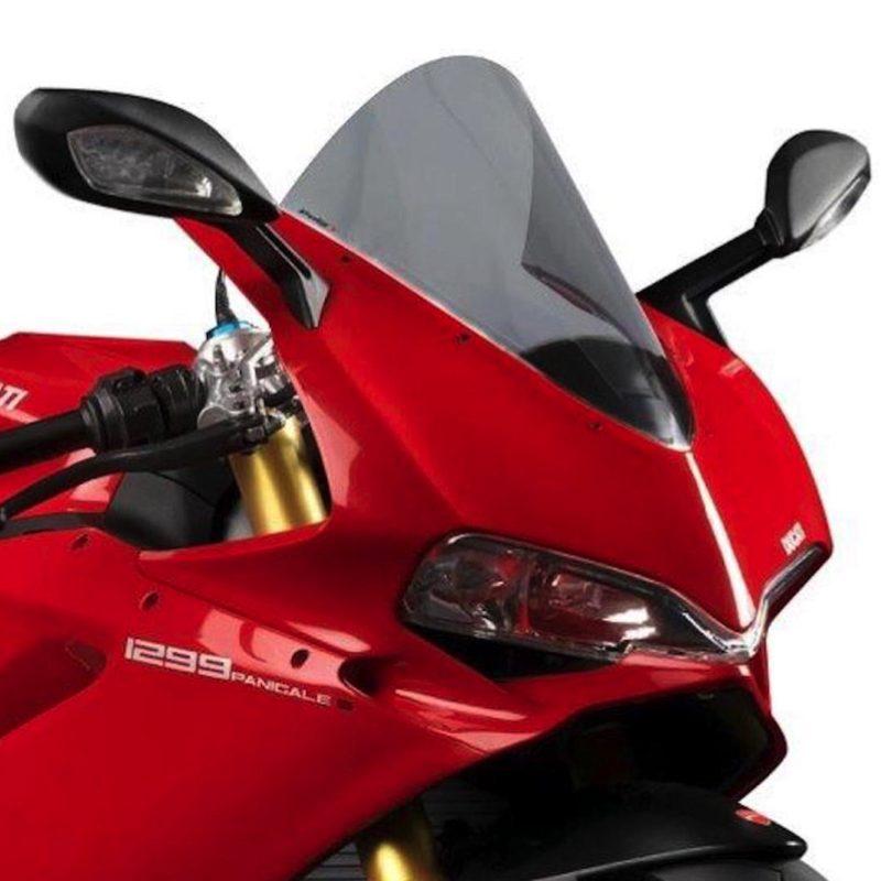 Puig Screens Ducati 959 Panigale