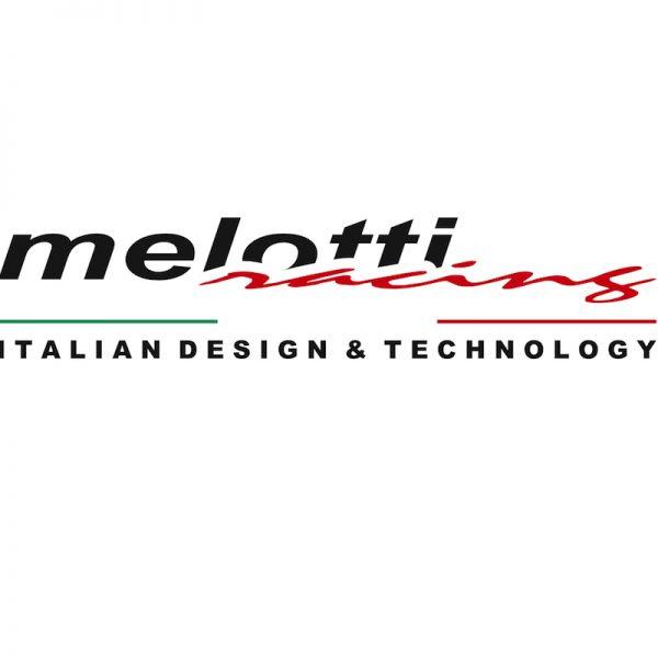 Melotti Racing MV Agusta Brutale B3 CNC Reservoir Cap