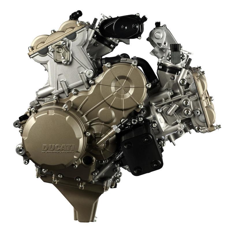 Ducati Scrambler 1100 Air Filters | Tuning | Quick Shifters