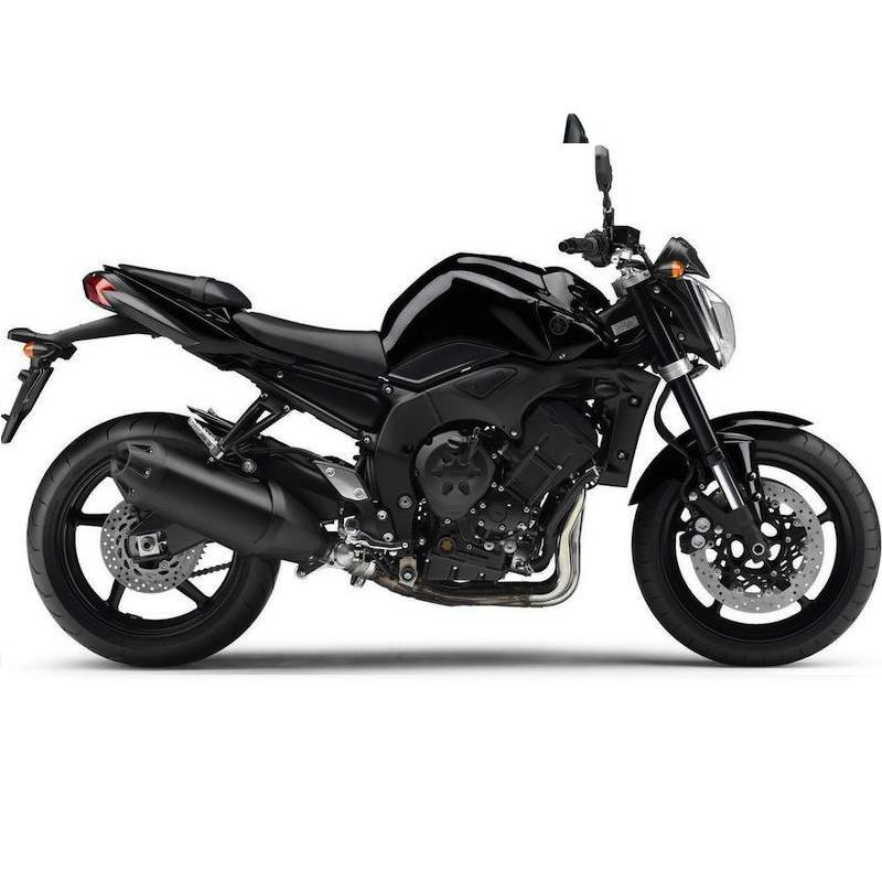 Yamaha FZ1N