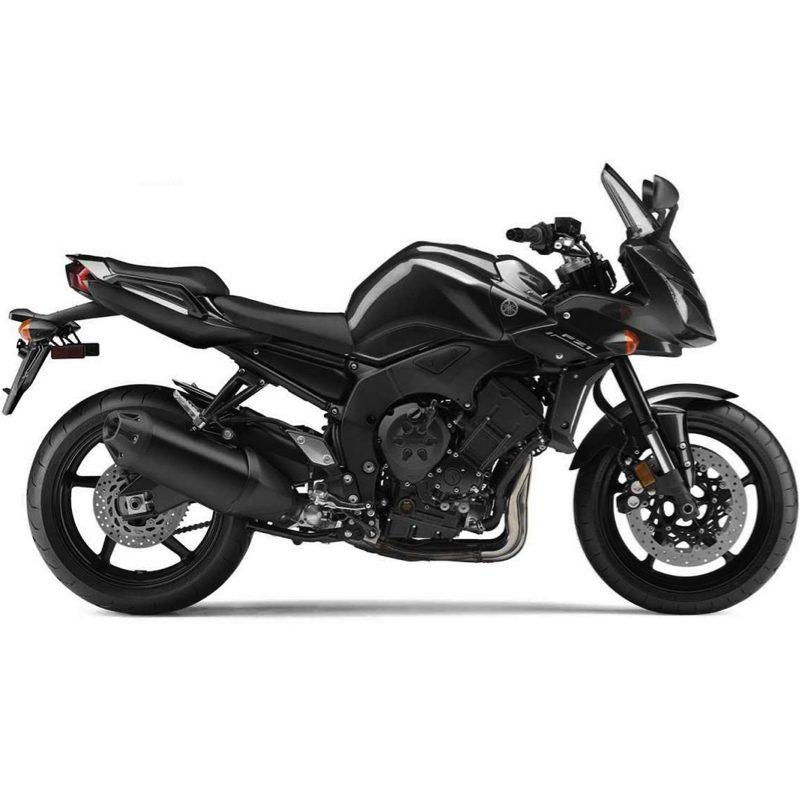 Yamaha FZ1S