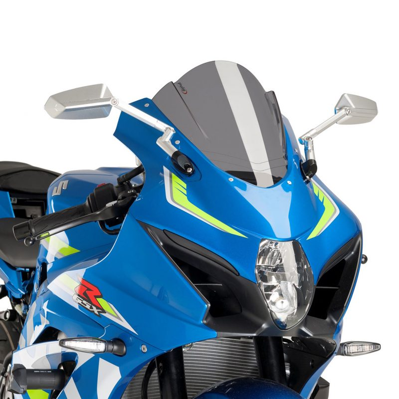 Screens Suzuki GSXR 1000