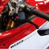 Evotech Performance Short Clutch Brake Lever Set