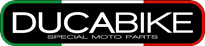 Ducabike Ducati Panigale V4 CNC Foot Gear Shift Lever