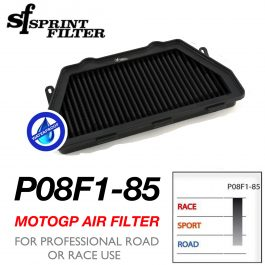 Sprint Filter Honda CBR 600 RR 2007+ Air Filter P08F1-85