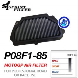Sprint Filter Kawasaki ZX6R 2013+ Air Filter P08F1-85