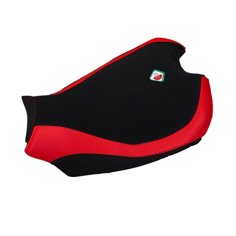 Ducati Panigale V4 Seat Covers