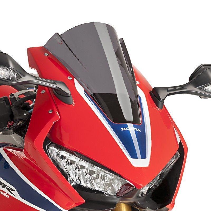 Honda CBR1000RR Screens