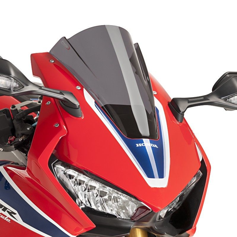 Honda CBR1000RR Screens