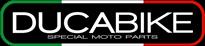 Ducabike Ducati Panigale V4 Clear Clutch Cover CCV401