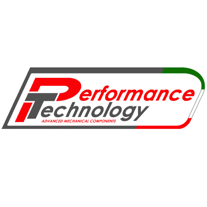 Performance Technology | Ducati GT1000