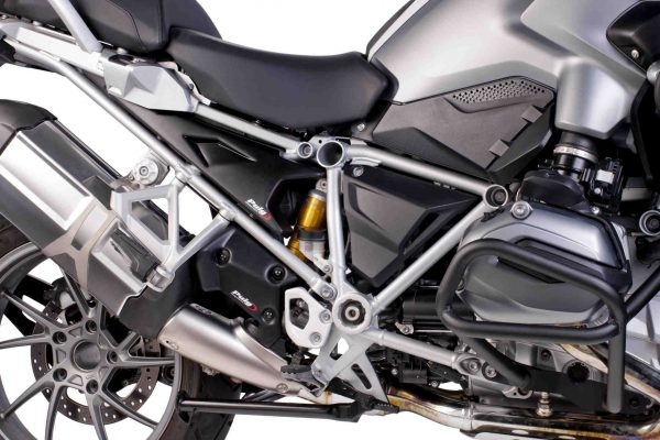 Puig BMW R1200GS Adventure Infill Panels 2014+