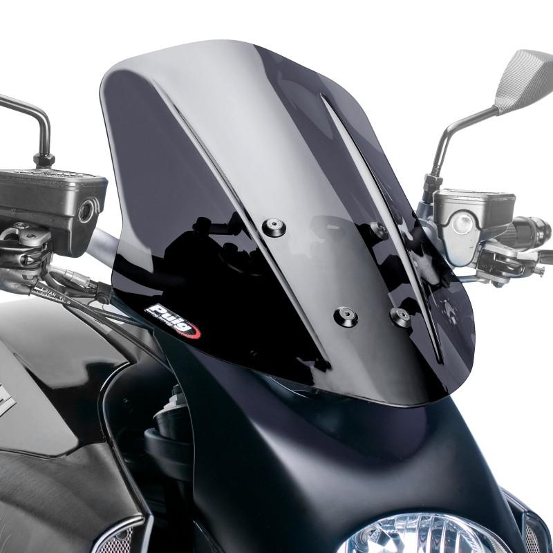 Screens Ducati Diavel 2011-2018