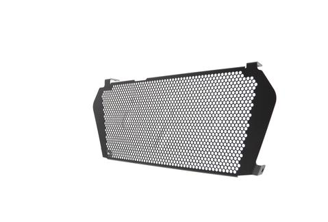 Evotech Performance Aprilia Dorsoduro 750 Radiator Guard 2008+