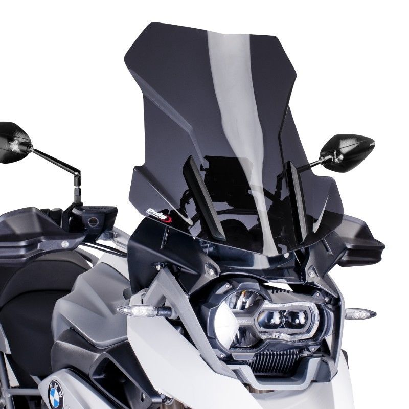 Screens BMW R1200GS