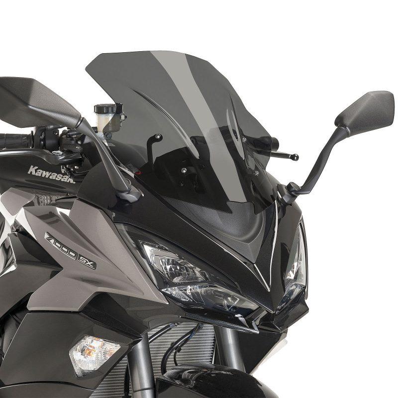 Screens Kawasaki Z1000SX