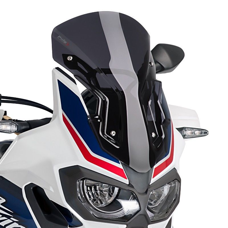 Screens Honda Africa Twin CRF1000L