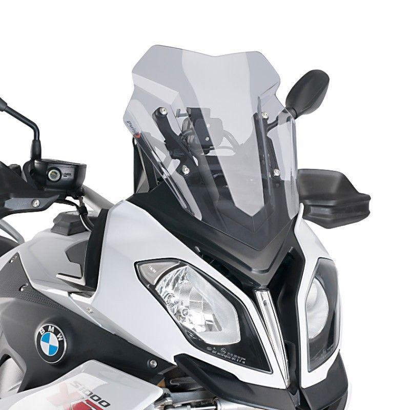 Screens BMW S1000XR