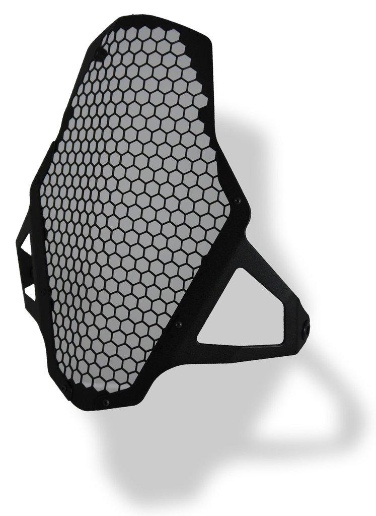 Evotech Performance KTM 1190 Adventure Headlight Guard 2013-2016