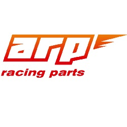 ARP Racing Rearsets Yamaha R1 04-06 Original Shifting