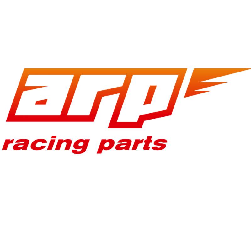 ARP Racing Aprilia RSV1000
