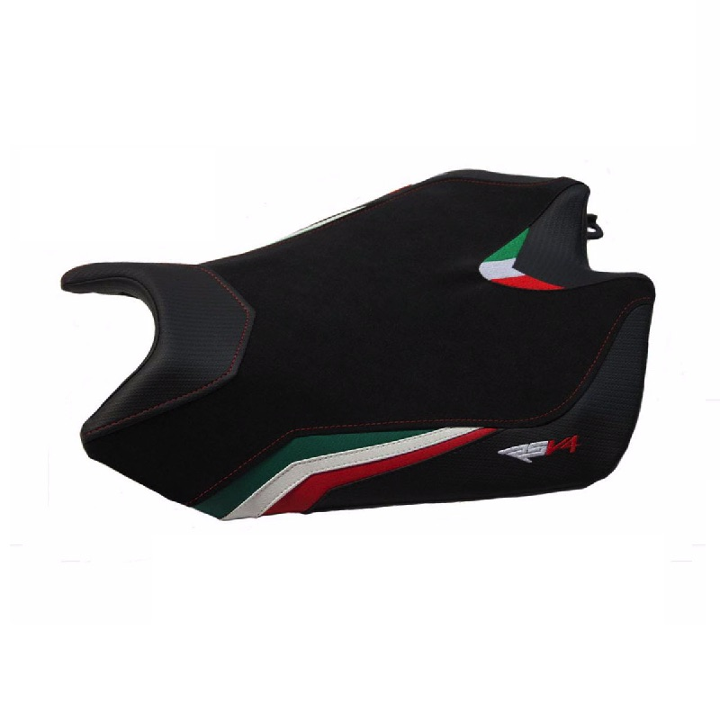 Aprilia RSV4 Seat Covers