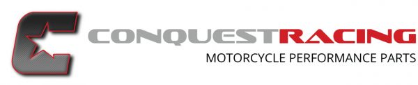 Conquest Racing - Motorcycle Performance Parts