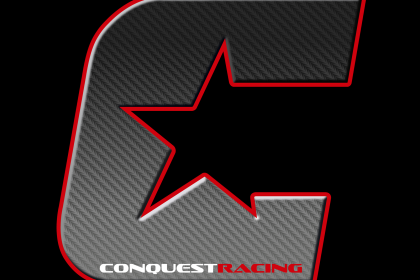 CONQUEST RACING LTD