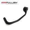 Fullsix Universal Carbon Fibre Clutch Lever Protector Guard Twill Weave SKY
