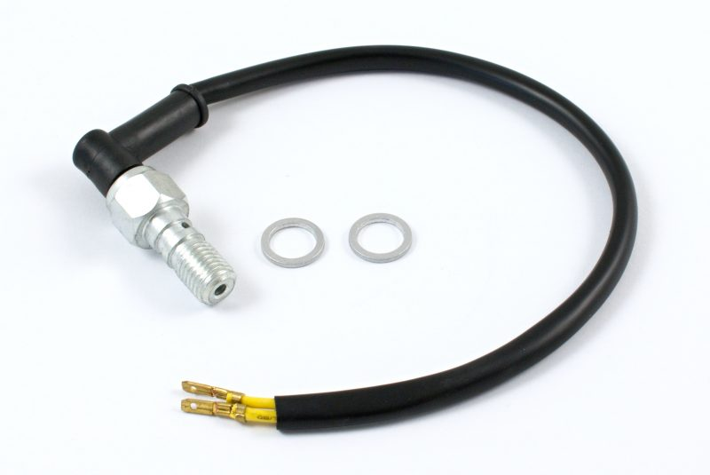 ARP Racing Brake Sensor M10x1.25