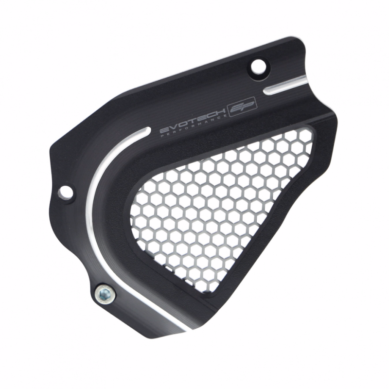 Evotech Performance Ducati Scrambler Sprocket Guard