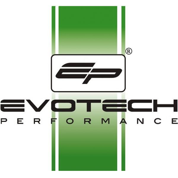 Evotech Performance Ducati Multistrada 950 Oil Cooler Guard 2017+