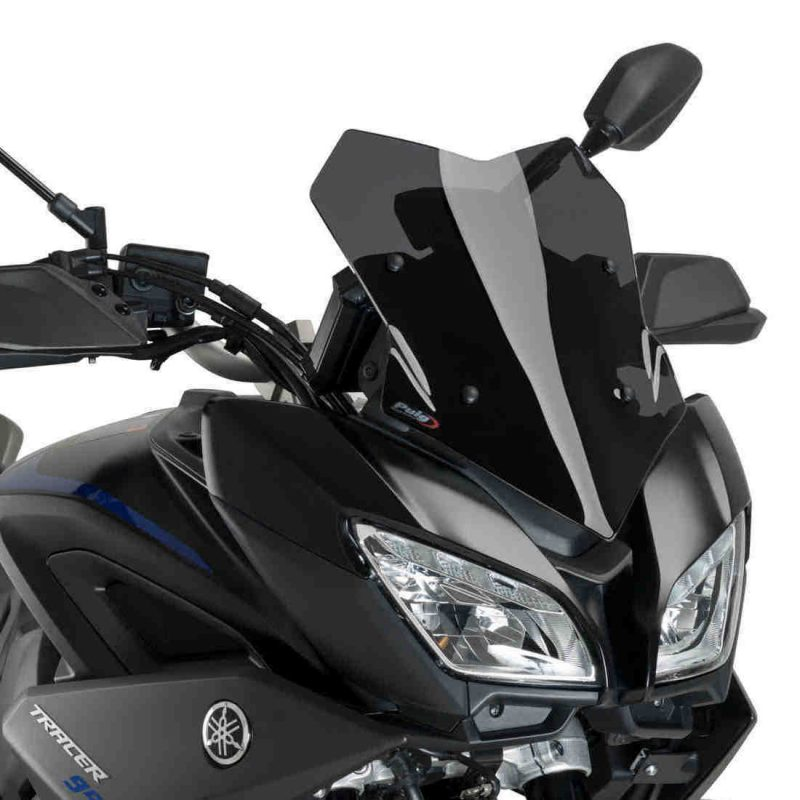 Screens Yamaha MT-09 Tracer / GT