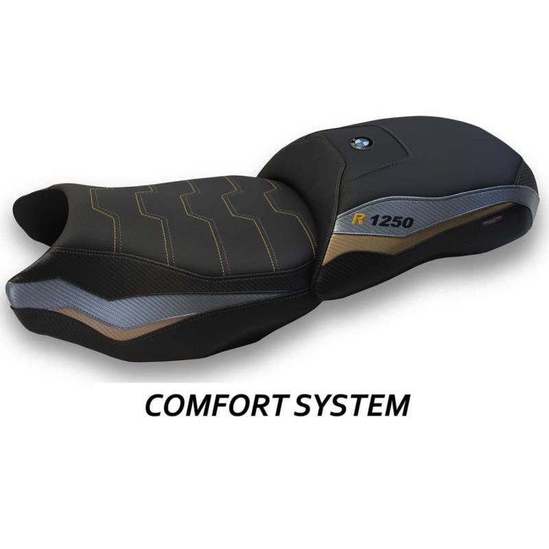BMW R1250GS Comfort Seat Cover Batna 2019+