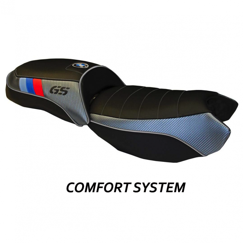 BMW R1200GS LC Comfort Seat Cover Modello 2013-2018