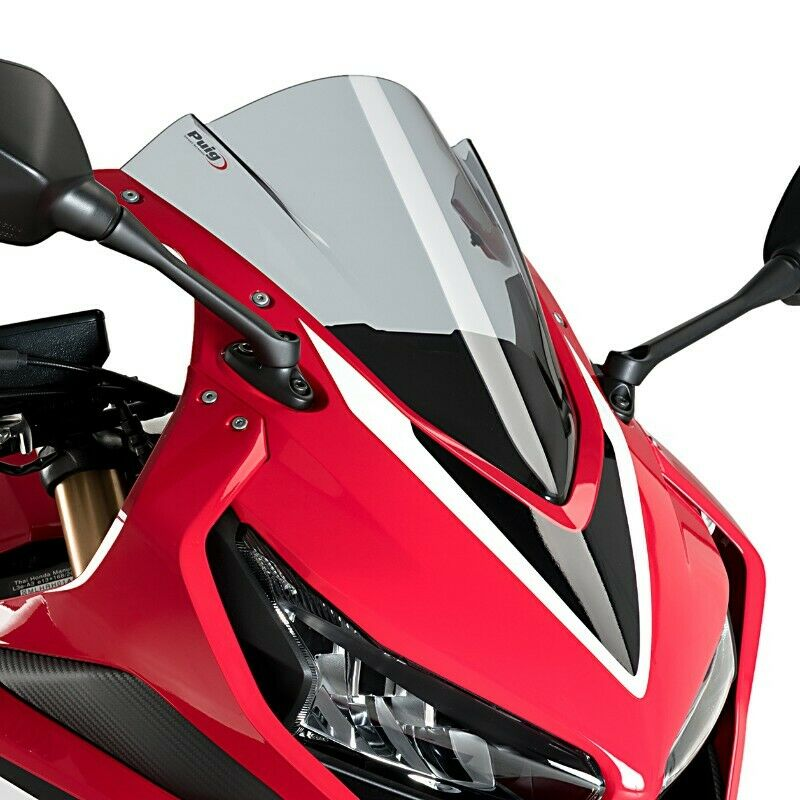 Puig Screen Honda CBR650R