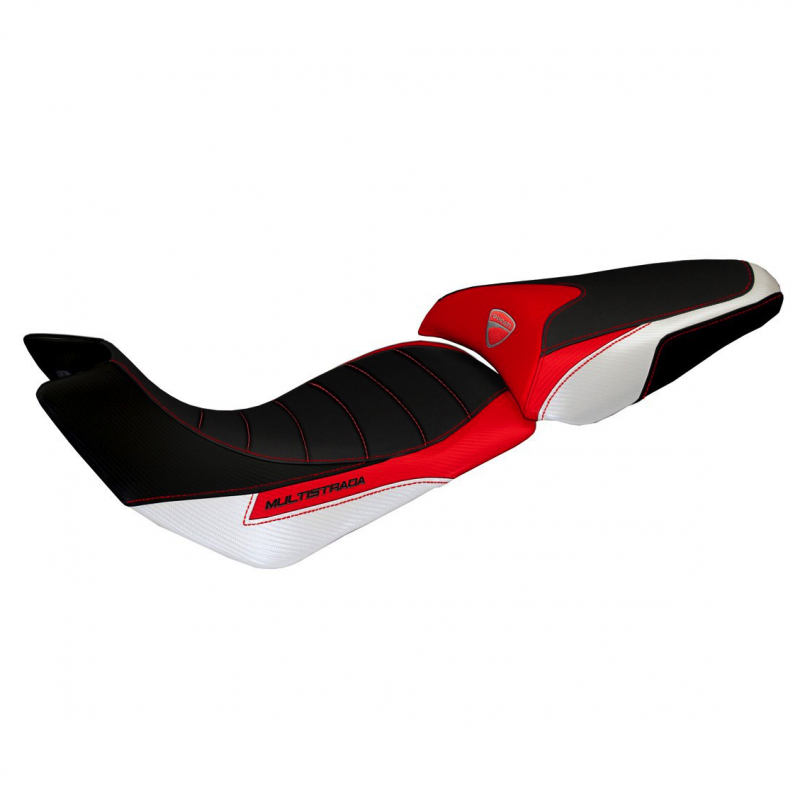 Seat Covers | Ducati Hypermotard 950