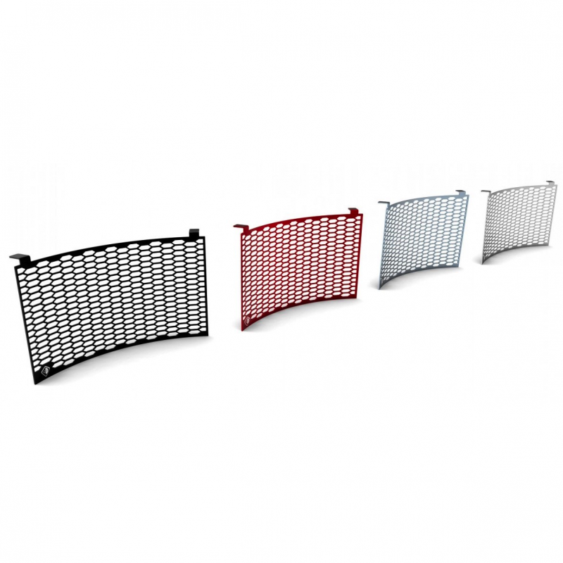 Ducabike Ducati Hypermotard 950 / SP Radiator Guard