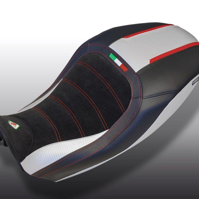 Ducabike Ducati Diavel 1260 Comfort Seat Cover