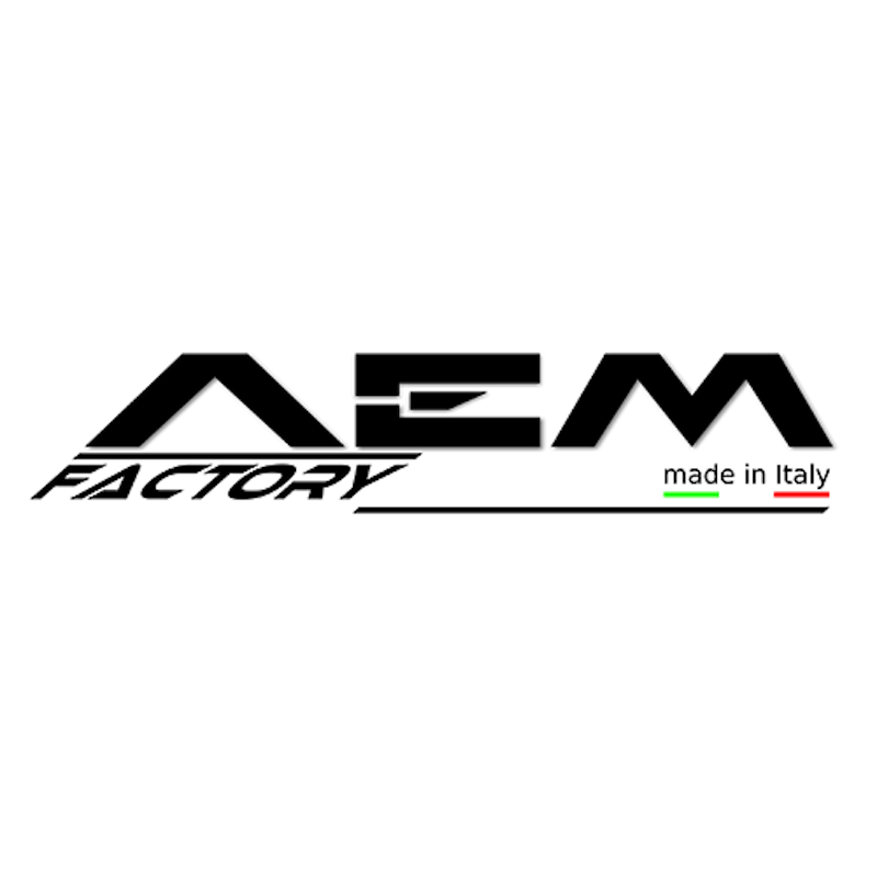 AEM Factory Ducati SuperSport 939