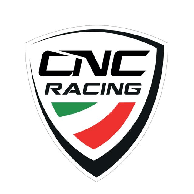 CNC Racing MV Agusta Brutale 800