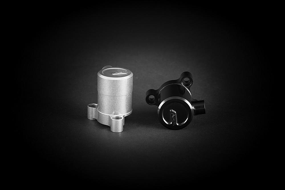 AEM Factory Ducati 1199 1299 Panigale Clutch Slave Cylinder AF04