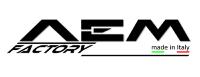 AEM Factory Ducati 899 959 1199 1299 Panigale Clutch Slave Cylinder