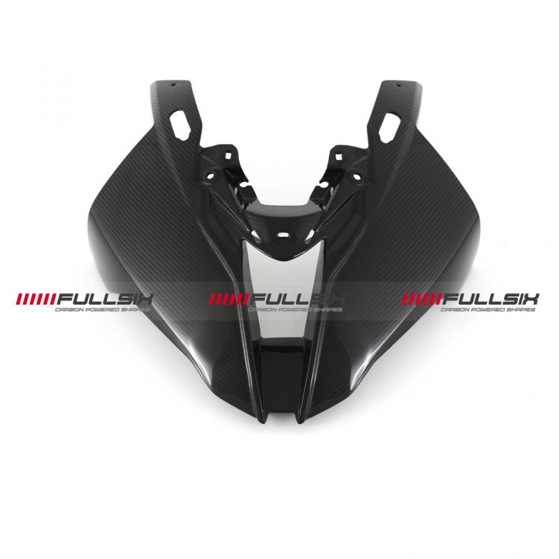 Fullsix BMW S1000RR Carbon Fibre Headlight Fairing 2019+