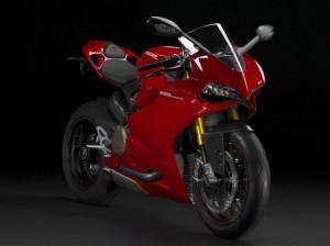 Ducati_1199_Panigale_S-640x479